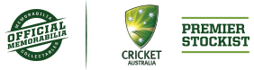 Stockist - Cricket