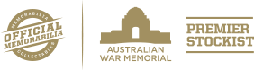 Stockist - War Memorial