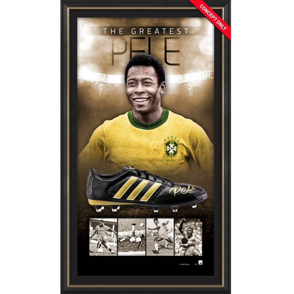 mainPele Signed Boot Display0