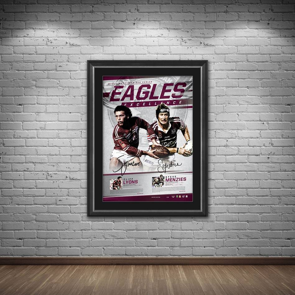 mainManly Dual Signed 'Eagles Excellence'1