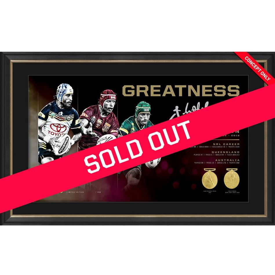 mainJohnathan Thurston Signed 'Greatness'0