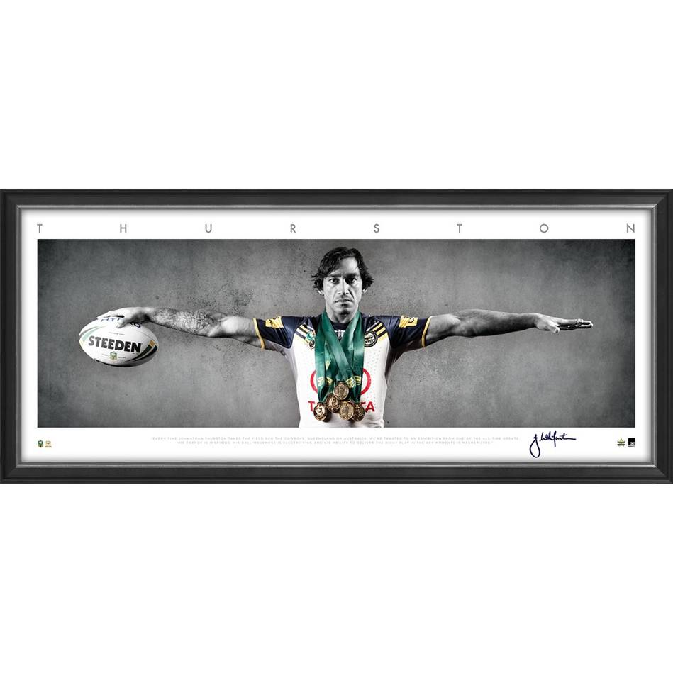mainJohnathan Thurston Mini Wings0