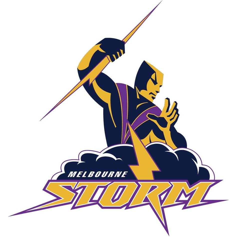 mainNRL Rural Aid Experience - Melbourne Storm Second Home Final1
