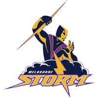 NRL Rural Aid Experience - Melbourne Storm Second Home Final1