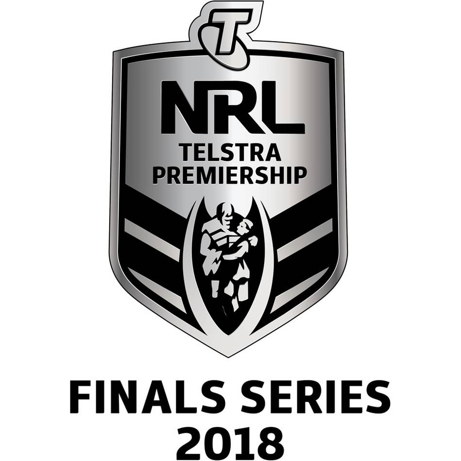 mainNRL Rural Aid Experience - South Sydney Rabbitohs First Home Final0