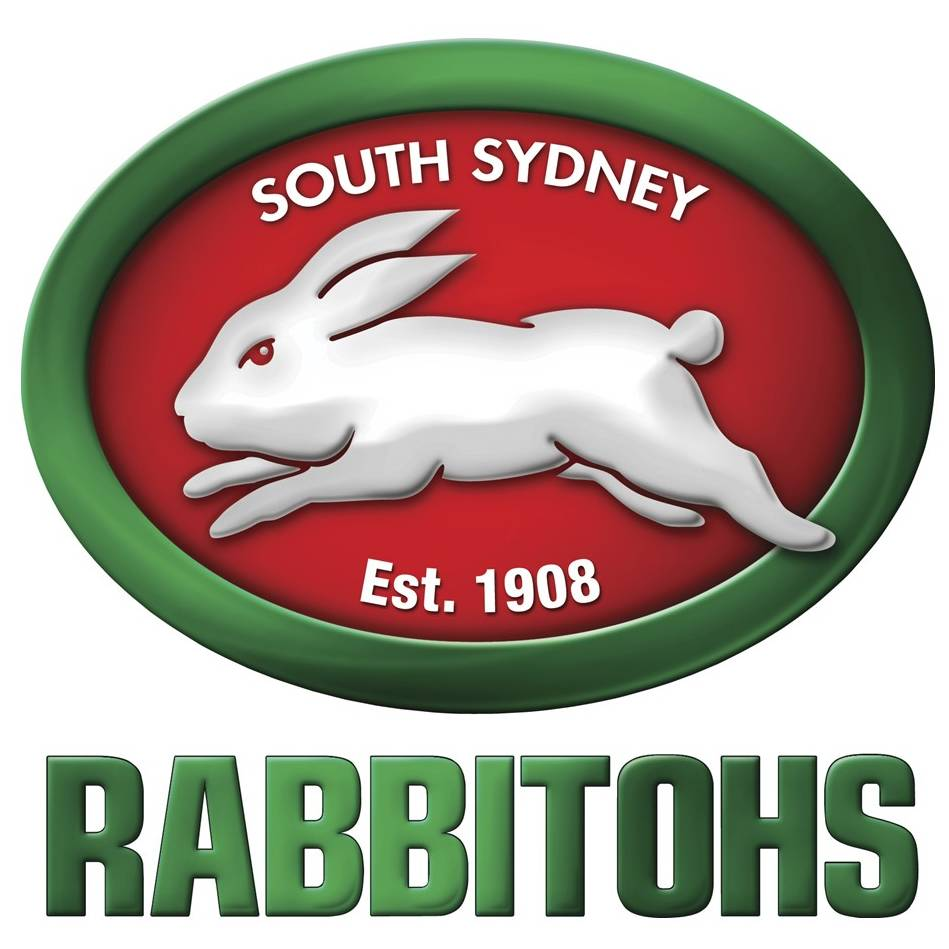mainNRL Rural Aid Experience - South Sydney Rabbitohs First Home Final1