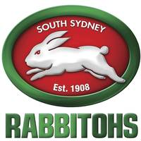 NRL Rural Aid Experience - South Sydney Rabbitohs First Home Final1