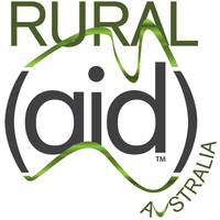 NRL Rural Aid Experience - South Sydney Rabbitohs First Home Final2