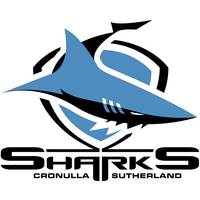 NRL Rural Aid Experience - Cronulla Sharks First Home Final1
