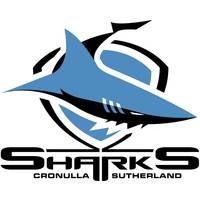 NRL Rural Aid Experience - Cronulla Sharks First Home Final1