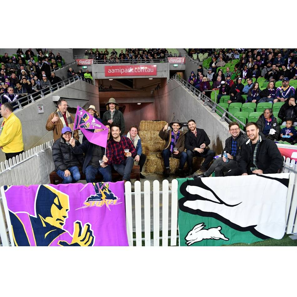 mainNRL Rural Aid Experience - Melbourne Storm Second Home Final3