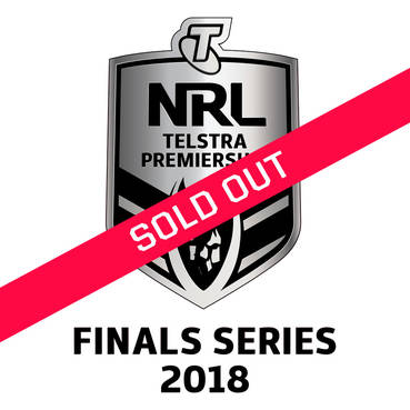 NRL Rural Aid Experience - Sydney Roosters Second Home Final