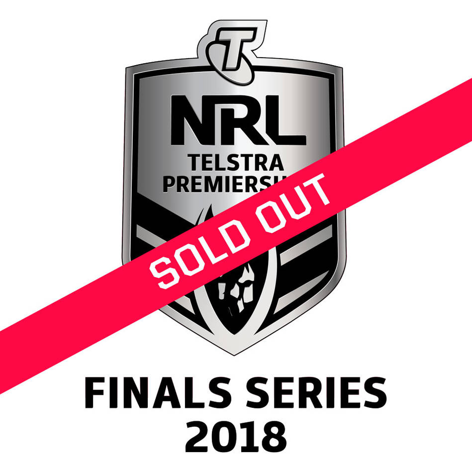 mainNRL Rural Aid Experience - Sydney Roosters Second Home Final0