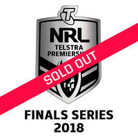 NRL Rural Aid Experience - Sydney Roosters Second Home Final0