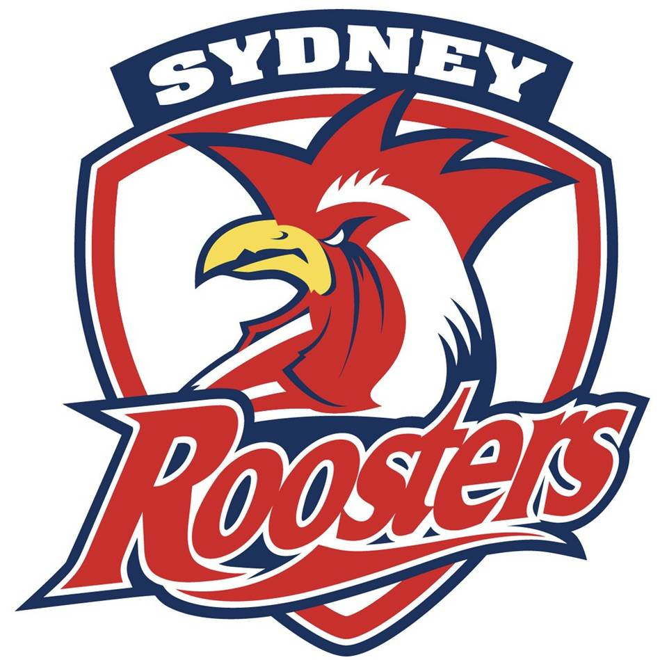 mainNRL Rural Aid Experience - Sydney Roosters Second Home Final1