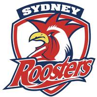 NRL Rural Aid Experience - Sydney Roosters Second Home Final1