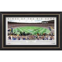 West Coast Eagles 2018 Premiership Panoramic Bundle1