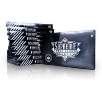 Upper Deck Authenticated 2017-18 NBA Supreme Hard-Court Case1