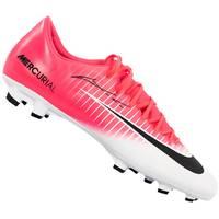 Luka Modric Signed Boot0