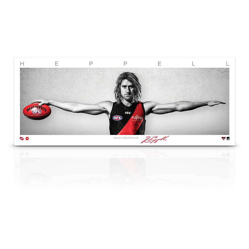 Dyson Heppell Mini Wings0
