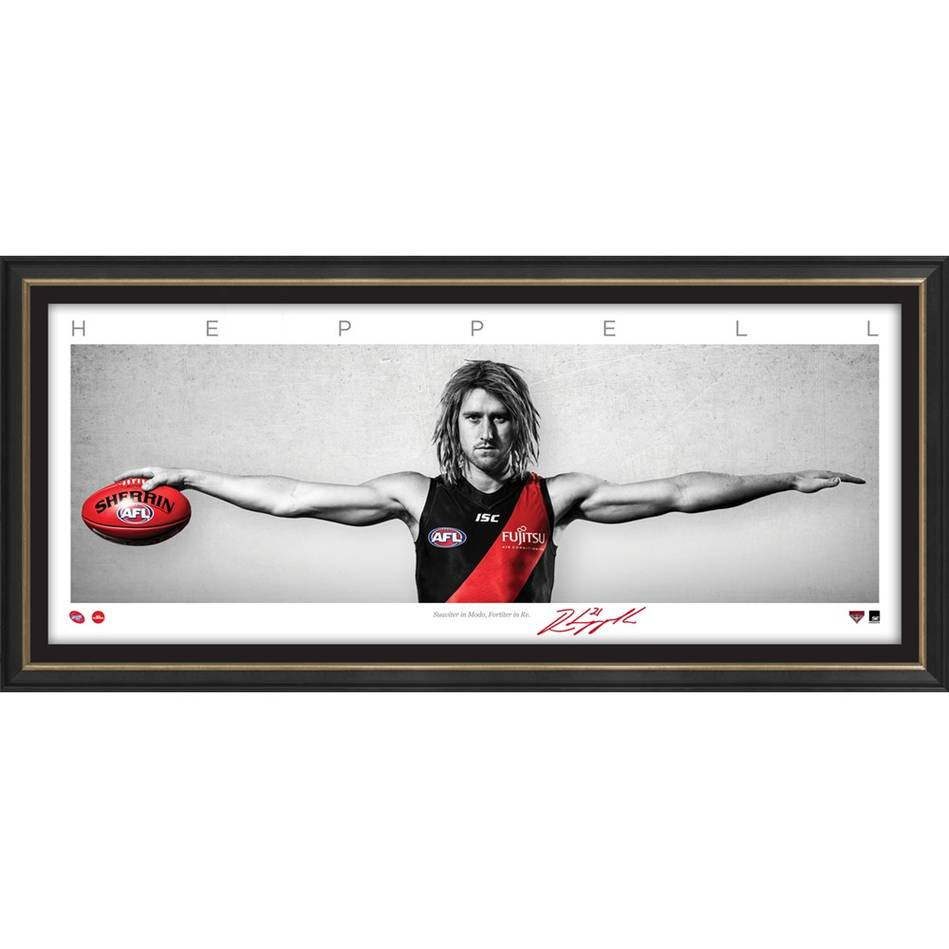 Dyson Heppell Mini Wings2