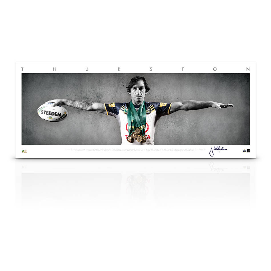 mainJohnathan Thurston NQC Mini Wings0