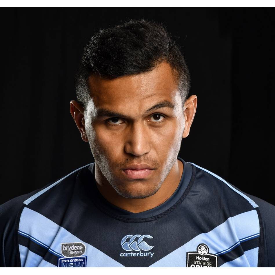 mainDaniel Saifiti – NSW Blues 2019 Holden State of Origin Game III Signed Match-Worn Jersey1