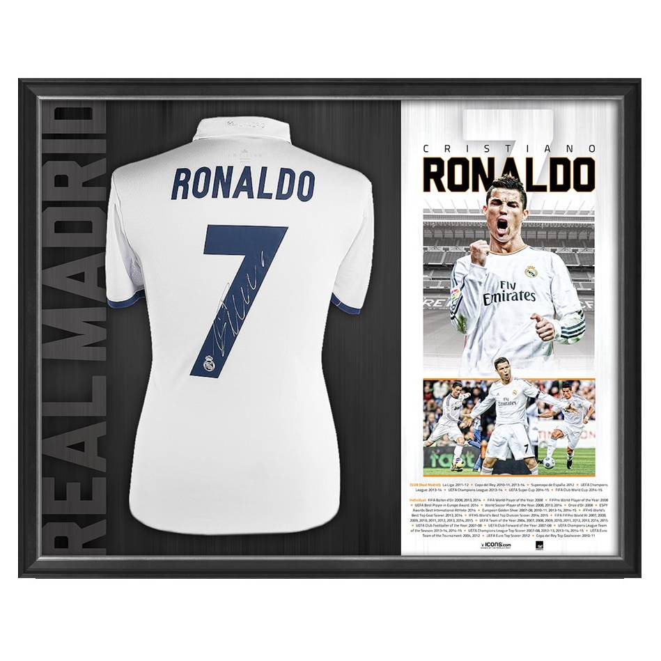 b2543ace006 cristiano ronaldo signed jersey on sale   OFF35% Discounts