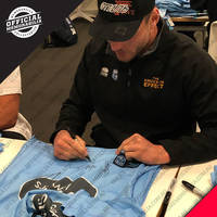 NSW Blues 2019 State of Origin Team Signed 'Back 2 Back'4