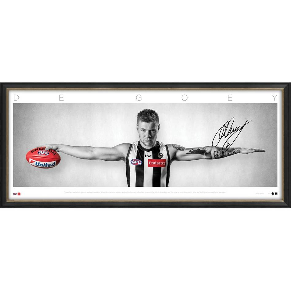 mainJordan De Goey Signed Wings0