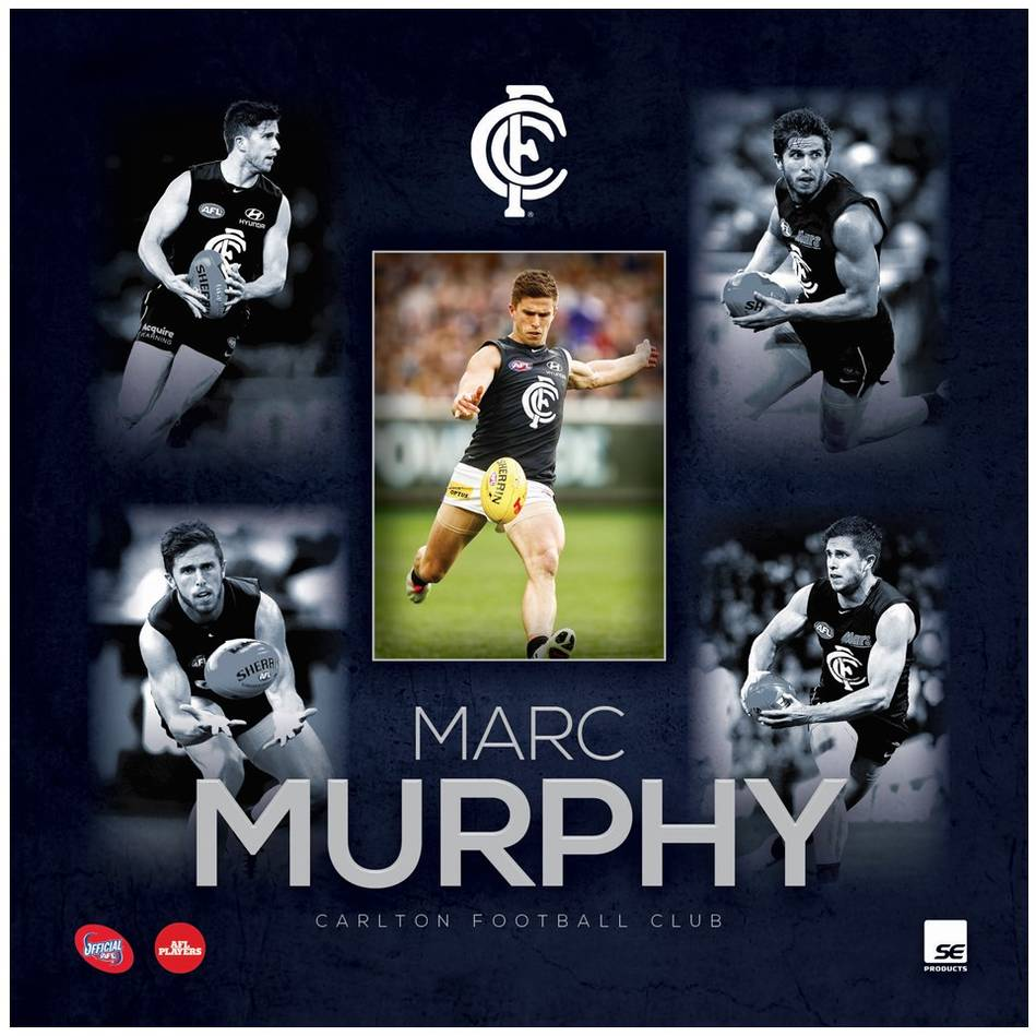 mainMARC MURPHY PLAYER FRAME0