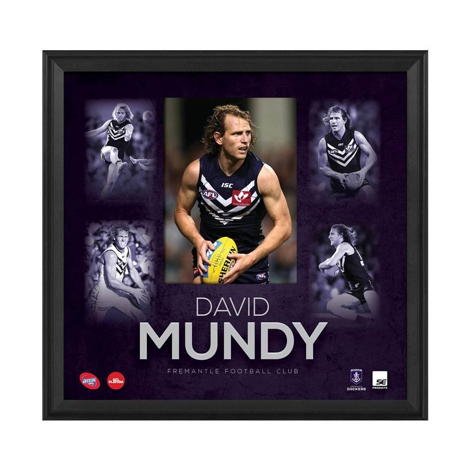 mainDAVID MUNDY PLAYER FRAME0