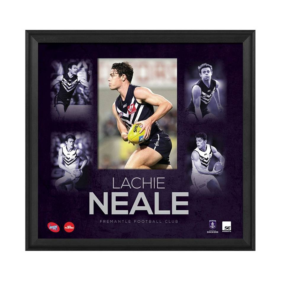 mainLACHIE NEALE PLAYER FRAME0