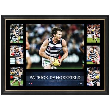 PATRICK DANGERFIELD INDIVIDUAL BRILLIANCE