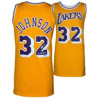 NBA Finals MVP Boutique Jersey Collection1
