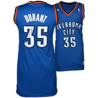 NBA MVP Boutique Jersey Collection4