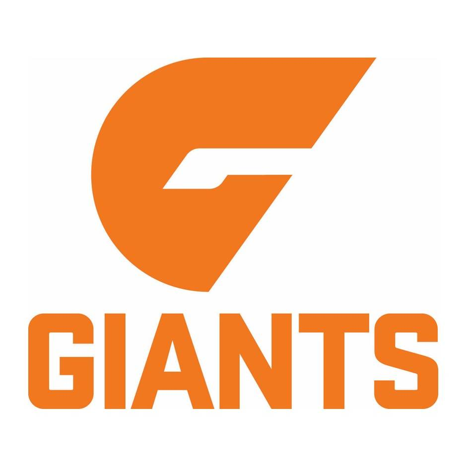 mainAlicia Eva Signed GWS GIANTS Guernsey0