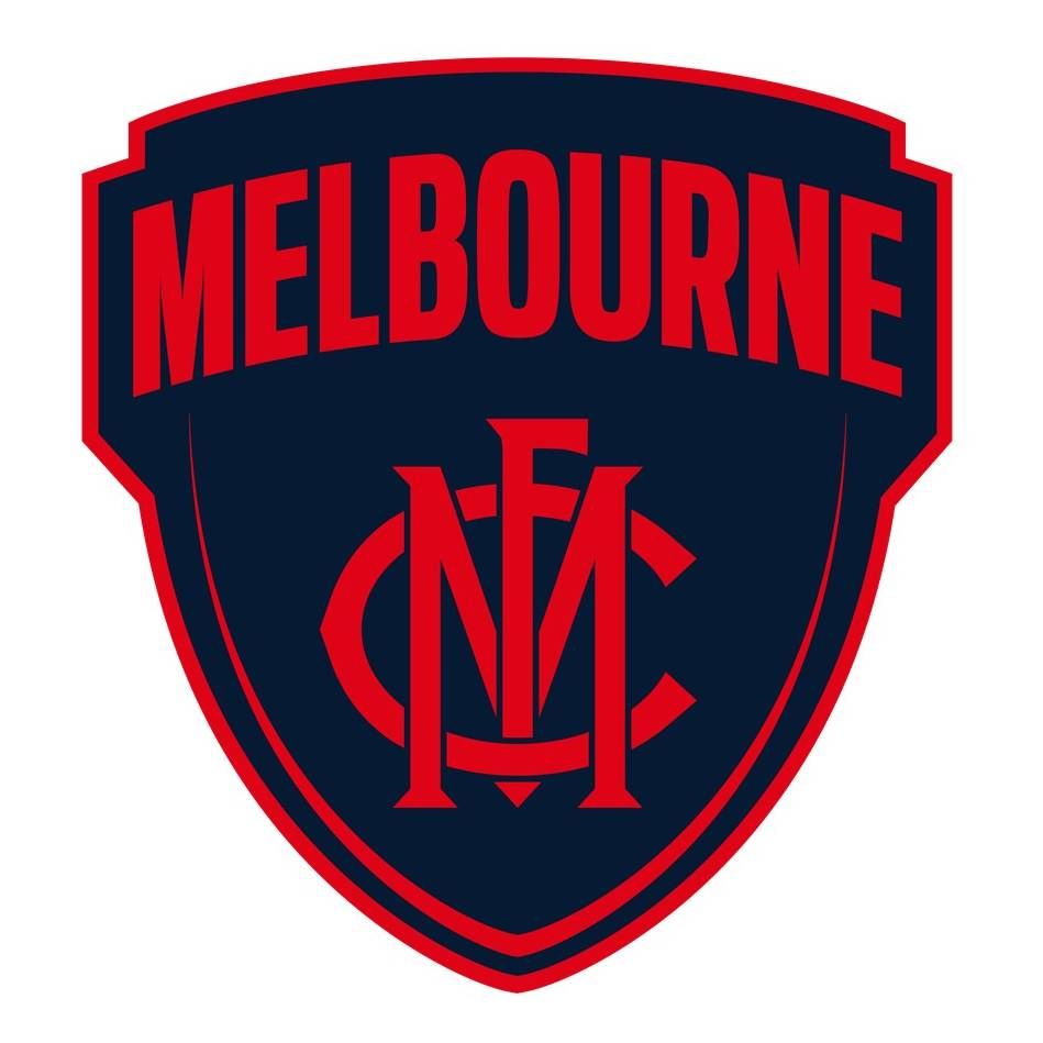 mainDaisy Pearce Signed Melbourne Guernsey0