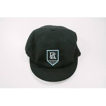 "Coach Barry ""Nugget"" Rees – PAFC T20 Showdown Baggy Cap"