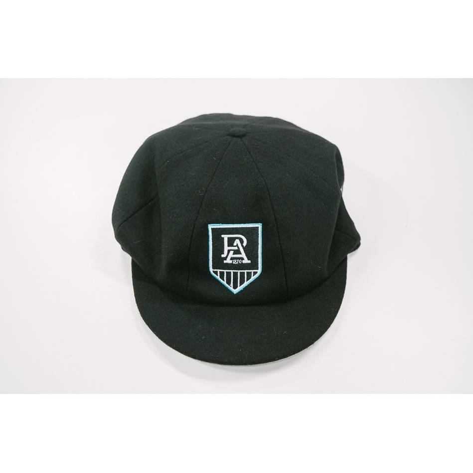 mainBoyd Woodcock – PAFC T20 Showdown Baggy Cap0