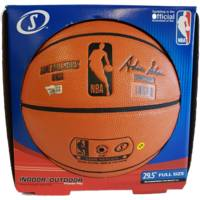 Luka Doncic Signed and Inscribed Basketball1