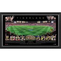 Richmond 2020 Premiers Signed Panoramic0
