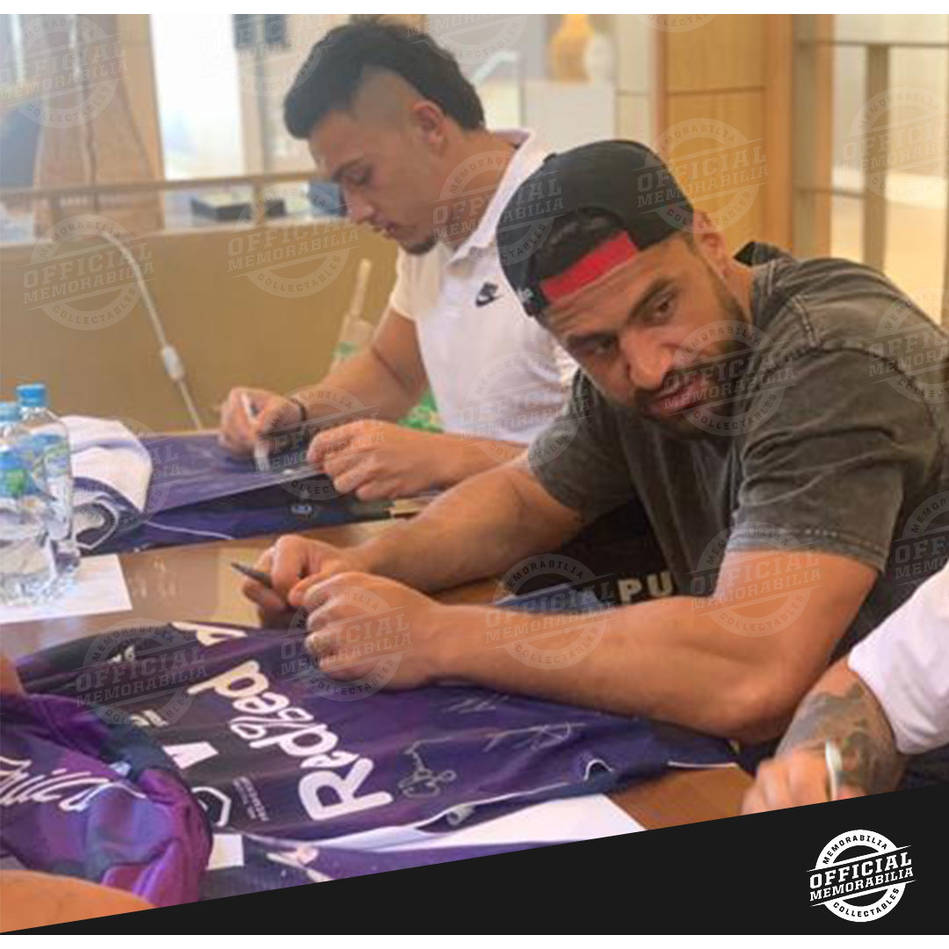 mainMelbourne Storm 2020 Premiers Team Signed Jersey4