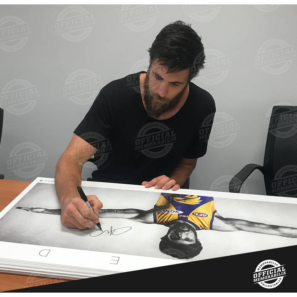 mainJosh Kennedy Signed Wings1