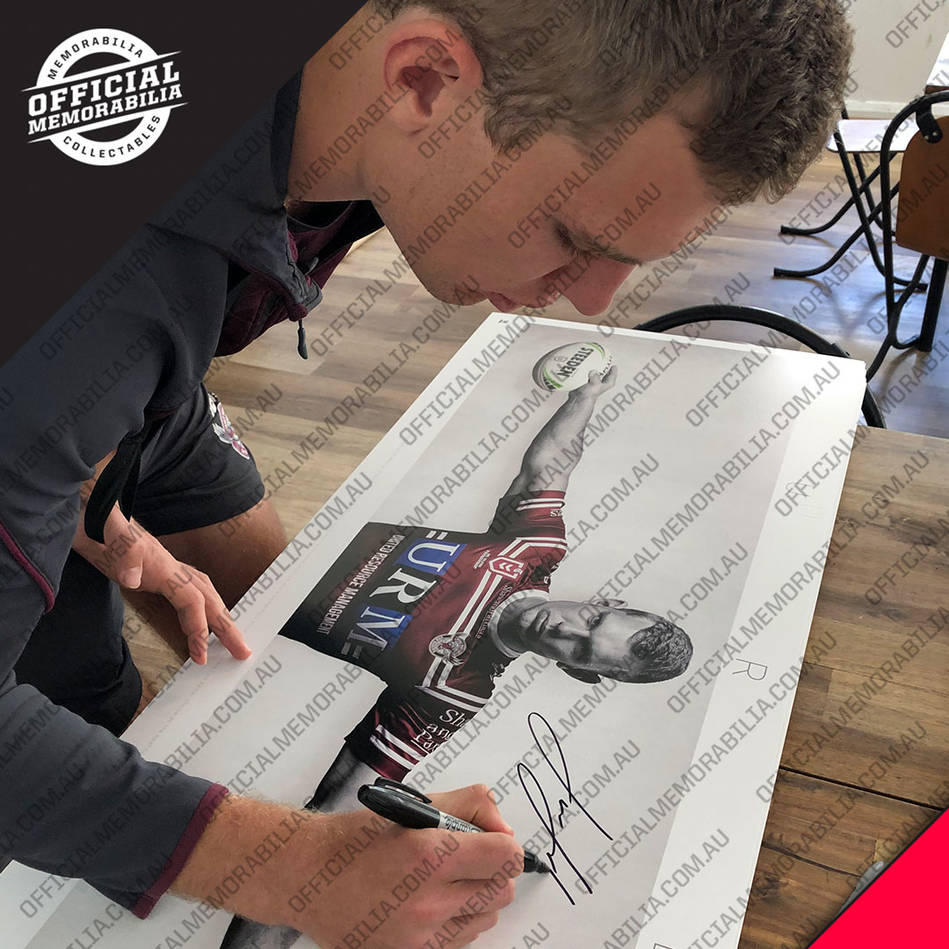 mainTom Trbojevic Signed Wings1