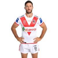 Ben Hunt 2021 Signed Match-Worn Indigenous Jersey1