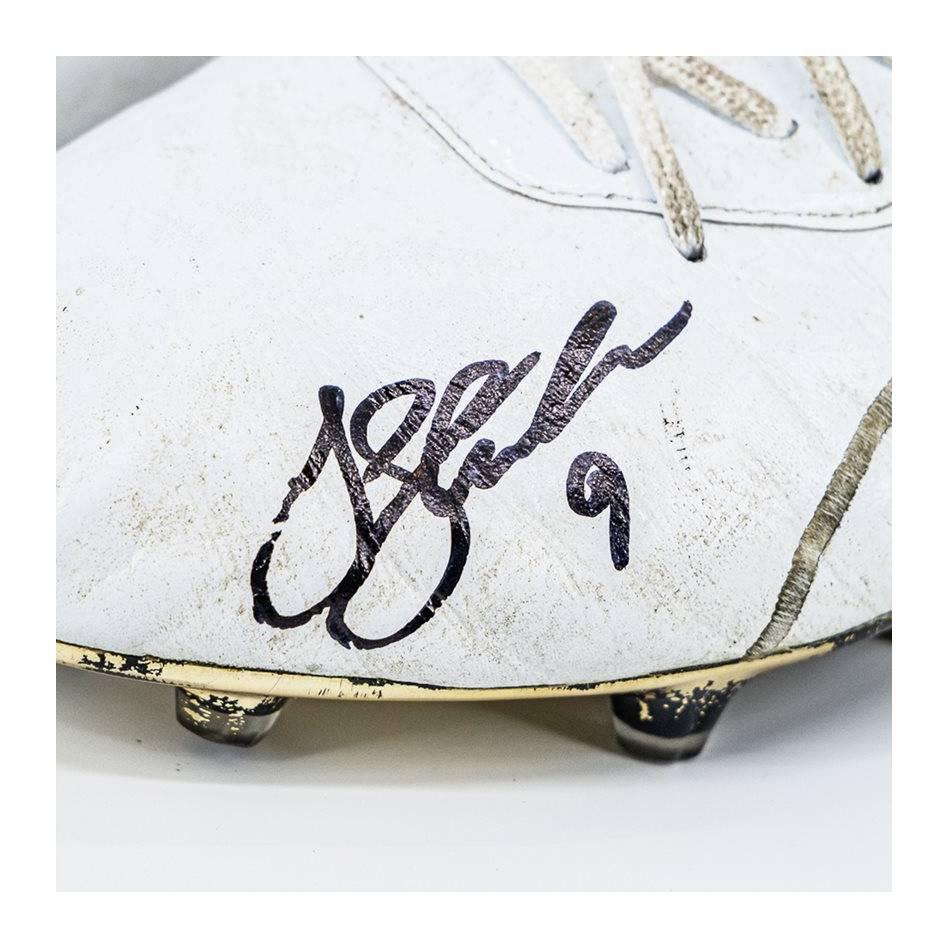 mainJack Steele Signed Match-Worn Boots3