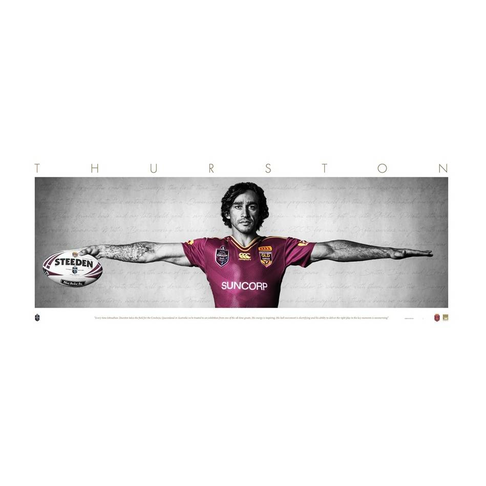 mainJOHNATHAN THURSTON WINGS (UNFRAMED)0