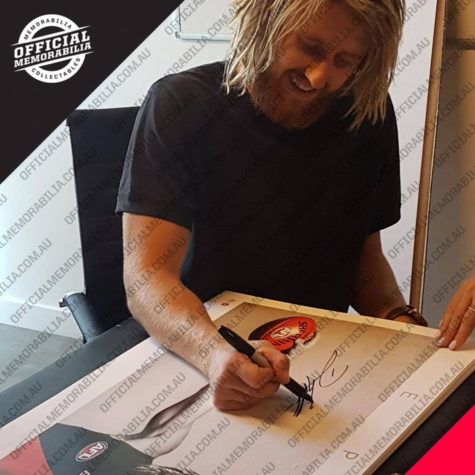 mainDYSON HEPPELL SIGNED WINGS1