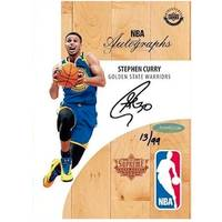Upper Deck Authenticated 2017-18 NBA Supreme Hard-Court Case4